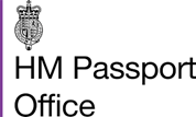 Her Majesty's Passport Office